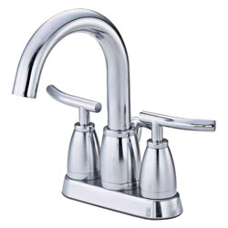 Danze Bathroom Faucets from Overstock.com: Shower & Sink Bath Faucets
