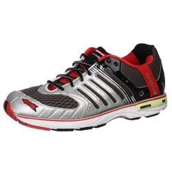 Somnio Men's 'Mission Control' Motion Control Trainer Shoes FINAL SALE