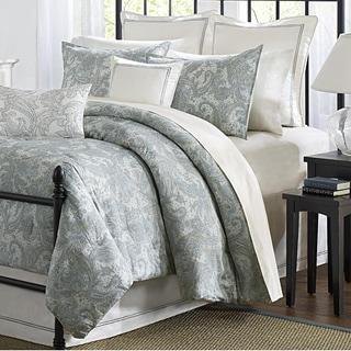 Harbor House Chelsea 4-piece Comforter Set
