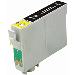 Epson Compatible T098120 Black Ink Cartridge
