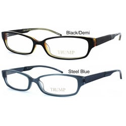 Donald Trump Collection Women's DT09 Optical Frames