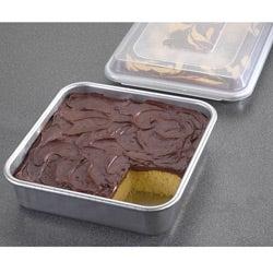 Nordic Ware 3-piece Baking Set