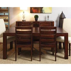 Lawton Dining Table 72