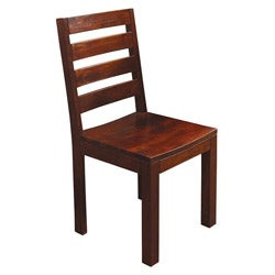 Lawton Side Chair