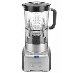 Cuisinart CBT-1000 PowerEdge Die-cast Blender *With Bonus Rebate Items*