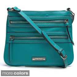 Nine West 'Minnie' Small Mini Cross-body Bag
