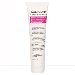 StriVectin-SD 5-ounce Intensive Concentrate for Stretch Marks and Wrinkles