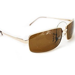 SWG Women's 7239P Polarized Sunglasses