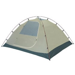 ALPS Mountaineering Taurus 4 AL 4-person Outfitter Tent