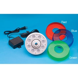 Blue Wave Thru-Wall Light for Above Ground Pools