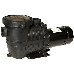 Swim Time 1-horsepower Replacement Pool Pump
