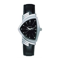 Hamilton Women's Ventura Watch