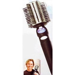 As Seen on TV Rollobrush Hair Brush