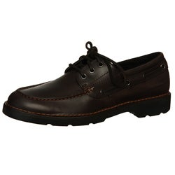 Online Shopping Clothing & Shoes Shoes Men s Shoes Slip-ons