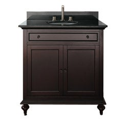 Wyndsor 24-inch Vanity Set