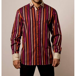 View our Coogi Australia catalog at www.trendy.to