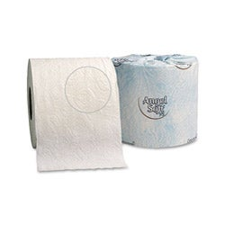 Angel Soft Premium Bathroom Tissue (Case of 20)
