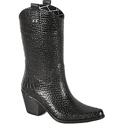 Rain boots that are stylish and affordable