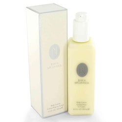Jessica McClintock Women's 8.5-ounce Body Lotion