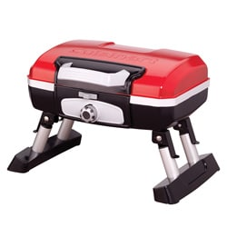 Cuisinart CGG-180T Portable Tabletop Gas Grill