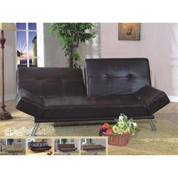 Sutton Convertible Sofa Bed