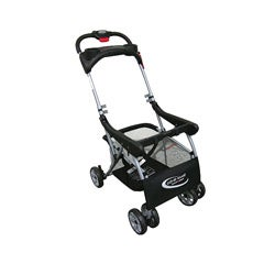 Baby Trend Single Snap-N-Go Stroller