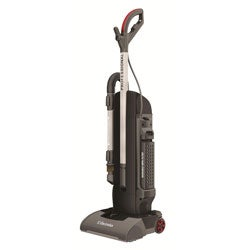 Electrolux Ep9110a Professional Duralite Vacuum Cleaner