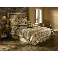 Great Plains Boudoir Pillow