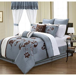 24-piece Room Sheet Set