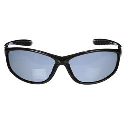 Chili's Men's 'Sundowner' Polarized Sunglasses