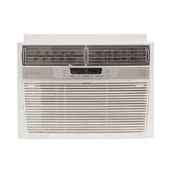 Frigidaire FRA126CT1 12,000 BTU Window Air Conditioner