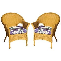 Rocking chair pads and cushions - TheFind