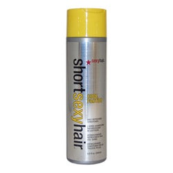 Short Hair Sexy Cool Factor Conditioner