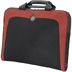 Avenues The Civic 15.4-inch Laptop Computer Sleeve