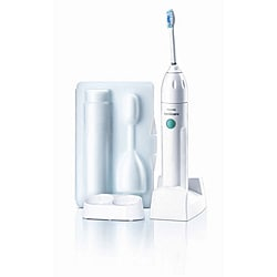 Philips Sonicare Essence 5300 Toothbrush