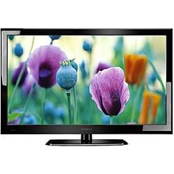 Proscan 42-inch 1080p 240Hz LCD TV (Refurbished)