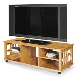 Honey 48-inch Entertainment Center