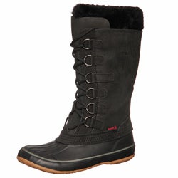 Kamik Women's 'Snowvixen' Cold Weather Boots FINAL SALE