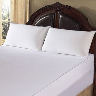 Grande Hotel Collection Classic Memory Foam Sleep Pillow