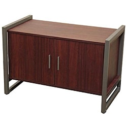 RiverRidge St. Croix Values Cherry TV Stand