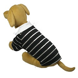 Pet Life Polo Shirt