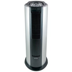 Envion HH200M HumidiHeat Heater, Humidifier and Air Purifier