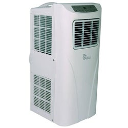 ACW200CH 8000 BTU Portable Air Conditioner with Heat