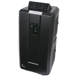Worldwide 13,000 BTU Portable Air Conditioner