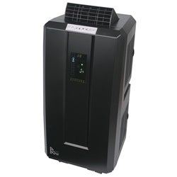 American Comfort Worldwide 13,000 BTU Portable Air Conditioner