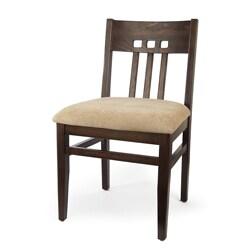 Matchstick Side Chair