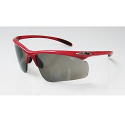 Bolle Men&#39;s Warrant Sport Sunglasses