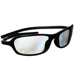 Bolle Men&#39;s &#39;Beta&#39; Sport Sunglasses