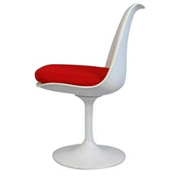 Tulip Side Chair (Set of 4)