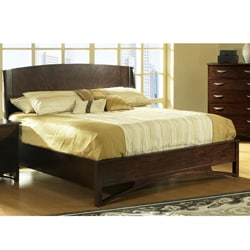 Somerton Cirque King-size Bed Set
